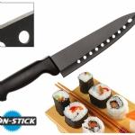 Sushi Chefs Knife