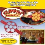 Flippin Fantastic
