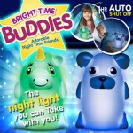 Bright Time Buddies