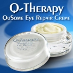 Q-Therapy Eye Repair Creme