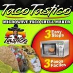 Taco Tastico