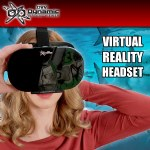 Dynamic Virtual Viewer