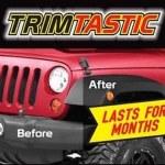 TrimTastic Trim Restorer