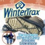Winter Trax