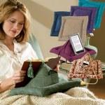 Peeramid Bookrest