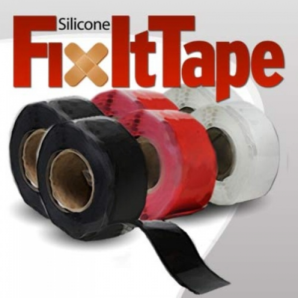Fix It Tape