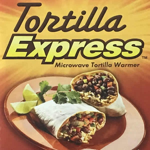 Tortilla Express