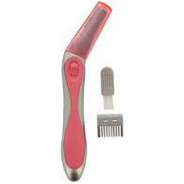 Personal Body Groomer Set