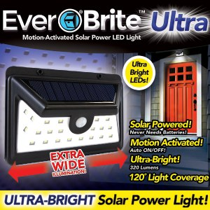 Ever Brite Ultra