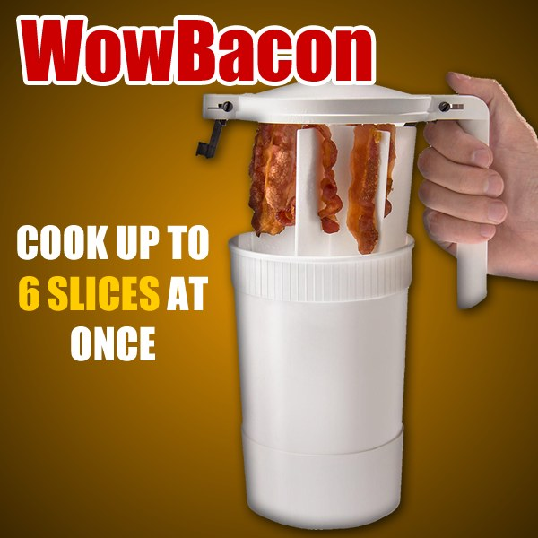 WowBacon