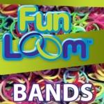 Fun Loom Bands