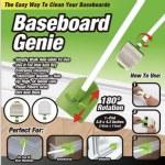 Baseboard Genie