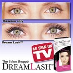 Dream Lash