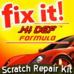 Simoniz Fix It