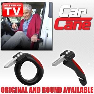 Car Cane