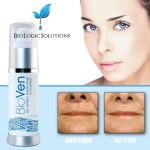 BioVen Anti-Wrinkle Venom Cream