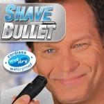 Shave Bullet