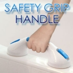 Safety Grip Handle