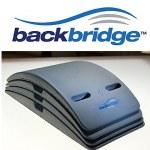 BackBridge