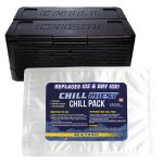 Chill Chest Chill Pack