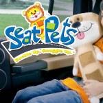 Seat Pets