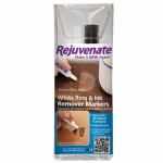 Rejuvenate White Ring and Ink Remover