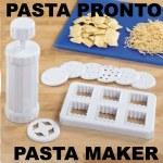 Gourmet Pasta Maker