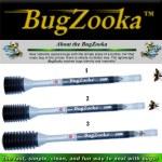 Bug Zooka