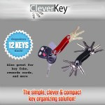 Clever Key