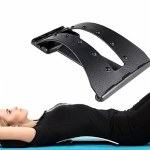 Back Stretcher Pro