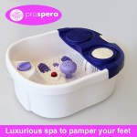 Foot Spa Pro