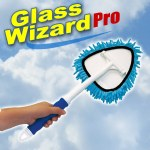 Glass Wizard Pro