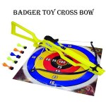 Badger Toy Crossbow