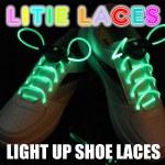 Litie Laces