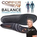 Copper Fit Balance