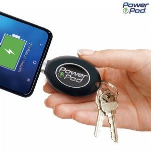 Power Pod