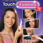 Lumina Hair Remover