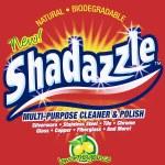 Shadazzle