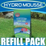 Hydro Mousse Refill