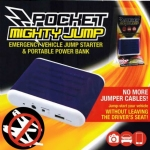 Pocket Mighty Jump