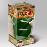 Eco Fill