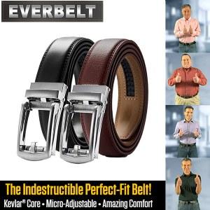 EverBelt