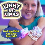 Light Up Links
