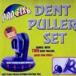 Pro Fix 6 Dent Puller