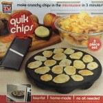 Quik Chips