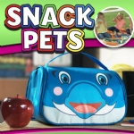 Snack Pets