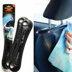 Captain Grip Seat Towel Clip