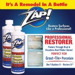 ZAP Restorer