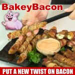 BakeyBacon
