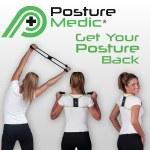 PostureMedic Plus